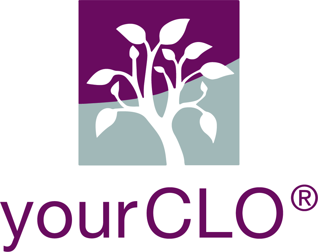 yourCLO Logo